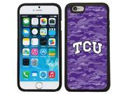 Coveroo 875 9703 BK FBC TCU Digi Camo Design on iPhone 6 6s Guardian Case