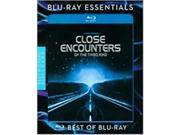COL BR37400 Close Encounters of the Third Kind 9SIAC564ZX8245