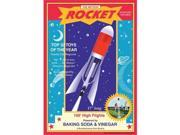 Brybelly TPOO-36 The Meteor Rocket Science Kit 9SIAC5650A2492