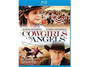 FOX BR2287417 Cowgirls N Angels 9SIAC564ZX7816