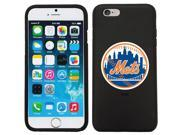 Coveroo 875 409 BK HC New York Mets Design on iPhone 6 6s Guardian Case