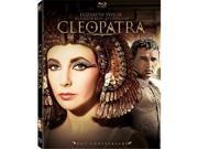 FOX BR2277459 Cleopatra 50th Anniversary 9SIAC564ZX7419
