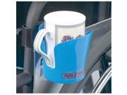 Ableware Wheelchair Cup Holder, Pack of 3 9SIA00Y51W2786