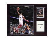 CandICollectables 1215TEAGUE NBA 12 x 15 in. Jeff Teague Atlanta Hawks Player Plaque