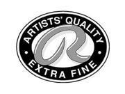 Rembrandt 1071042 Artists Oil White 150 ml. Zinc White