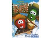 Big Idea Productions 885791 Dvd Veggie Tales Tomato Sawyer &Huckleberry Larry 9SIAC564ZX7394