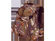 Arctic Shield T4X Backpack 1800 cu.in. Realtree Xtra