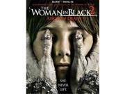 FOX BR2310442 The Woman in Black 2 - Angel of Death 9SIAC564ZX7702