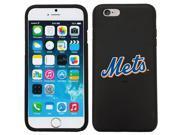 Coveroo 875 411 BK HC New York Mets Mets Design on iPhone 6 6s Guardian Case
