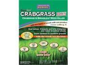 Bonide Products Inc P Crabgrass Plus 5000 Sq. Feet 60492 60490