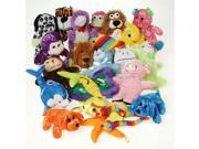US Toy Company Baby Animal Asst/48-Pc (1 Packs Of 48) 9SIA00Y51Z9580