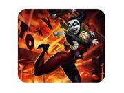 Office Mouse pads Film Batman Harley Quinn style for fans 10