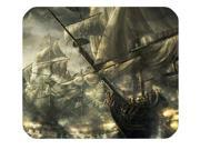 "Empire Total War Mousepad Personalized Custom Mouse Pad Oblong Shaped In 8"""" x 9"""" Gaming Mouse Pad/Mat"" 9SIAC5C5WT2956"