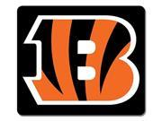 Design Cincinnati Bengals Official Gaming Mouse Pad Large Mousepad  8