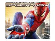 "Gaming mouse pad prevent deformation-Amazing Spider Man Game  9"""" x 10"""""" 9SIAC855223611"