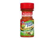 McCormick Perfect Pinch Rotisserie Chicken Seasoning 9SIAC8Z5WB8655