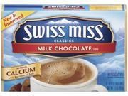 Swiss Miss Classics Milk Chocolate Hot Cocoa 9SIAC8Z57K5668