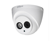 New Model of Dahua IP Camera DH IPC HDW4431C A Full HD 1080P 4MP 2592x1520 Security CCTV Camera Support Onvif POE IPC HDW4431C A