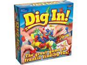 Dig In 9SIACC456V7711