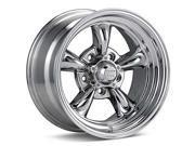 American Racing ATX AX199 Mojave II 15x8 5x139.7 -19et Satin Black Wheels Rims