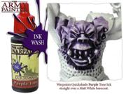 Purple Tone - The Army Painter Warpaints