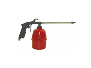 SPRAY GUN, SCREW COUPLING