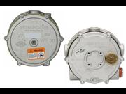 IMPCO VFF30 2 PROPANE VACUUM LOCKOFF JB 2 REGULATOR PACKAGE LPG GAS FORKLIFT