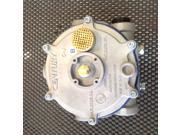 C JB 2 Vaporizer Converter Regulator Silicon Forklift Century Filter Forklift