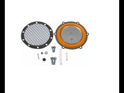 RK VFF30 2 Silicone Generic Fuel Lockoff VFF30 2 Repair Kit