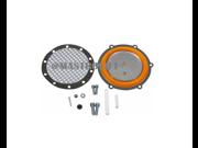 IMPCO RK VFF30 2VACUUM REPAIR KIT MODEL VFF30 2 SILICONE PROPANE LPG LOCK OFF