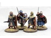 SAGA The Crescent & The Cross (Crusader) Foot Knights (Hearthguards) GPB SCD03 9SIACMG5RX5490