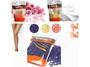 No Strip Depilatory Hard Wax Beads Waxing Armpits Hair Removal Beans 9SIACN267V6709