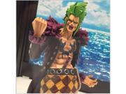 Hot Toy 2016 New Japan Anime One Piece Pvc Action Figure Barrier Fruit Bartolomeo 1/7 Scale Painted Figurine Collectible Model ( 9SIACN45C58896