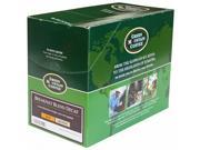 Green Mountain Breakfast Blend Decaf 96 ct