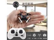 Vipwind New 2.4G mini 4CH 6-Axis Gyro RC Quadcopter With HD Camera