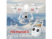 Vipwind US JYU Hornet S HornetS Racing 5.8G FPV With Goggles GPS & Gimbal Version FPV With 4K HD Camera GPS RC Quadcopter