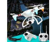 Vipwind JYU Hornet S HornetS Racing 5.8G FPV With Goggles & Gimbal With 12MP HD Camera GPS RC Quadcopter Gifts