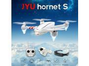 Vipwind JYU Hornet S HornetS Racing 5.8G FPV With Goggles & Gimbal With 12MP HD Camera GPS RC Quadcopter