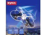 Vipwind Syma X11C Upgrade X5C 2.4Ghz Gyro RC Quadcopter Helicopters UFO 2MP HD Camera (Color: White)