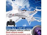 Vipwind TIANFU 8GB Drone H8C Drones JJRC Quadcopter DFD 2.4G RC Helicopter Air Plane 6-Axis GYRO With 2.0MP HD Camera LED Remote control Toys