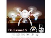 Vipwind JYU Hornet S HornetS Racing 5.8G FPV With Goggles & Gimbal With 12MP HD Camera GPS RC Quadcopter Toys Gifts