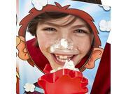 Pie Face Showdown Game by Hasbro 9SIA7WR4W47600
