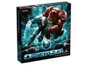 Dreadball Dreadball: The Futuristic Sports Game Mantic Entertainment Ltd. MGDBM01-1 9SIACP65AS3291