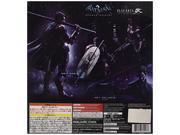 JUL148207 Square Enix Batman: Arkham Origins Play Arts Kai Robin Action Figure 9SIACP65JW3716