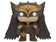 POP! Vinyl Legends of Tomorrow Hawkman by Funko 9SIAA7657Y0266
