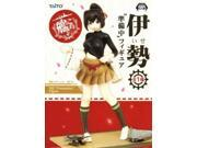 Kantai Collection: Kan Colle ISE Preparation Figure 9SIACR75HG5990