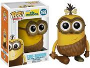 Funko Pop! Minions Cro-Minion Bob 9SIAD6T5VH9547