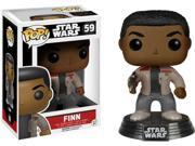 Funko Pop! Star Wars Episode 7 Finn 9SIABCF5ZH7093