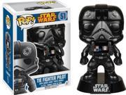 Funko Pop! Star Wars Tie-Fighter Pilot 9SIACR75SV6150
