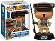 Funko Pop! Star Wars Boushh Leia 9SIACR75SV6123